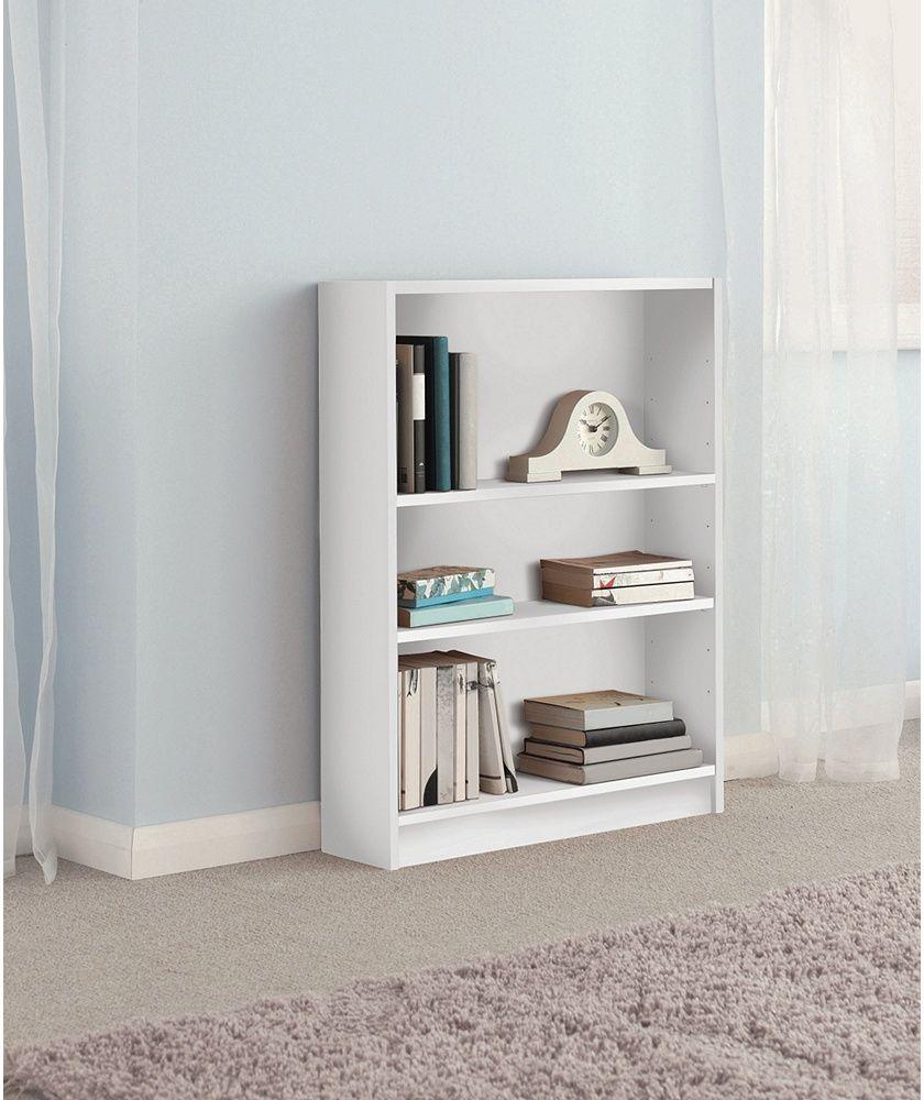 Kitchen Blinds Homebase Phoenix 8 Cube Storage Unit White At Homebase Be Inspired And