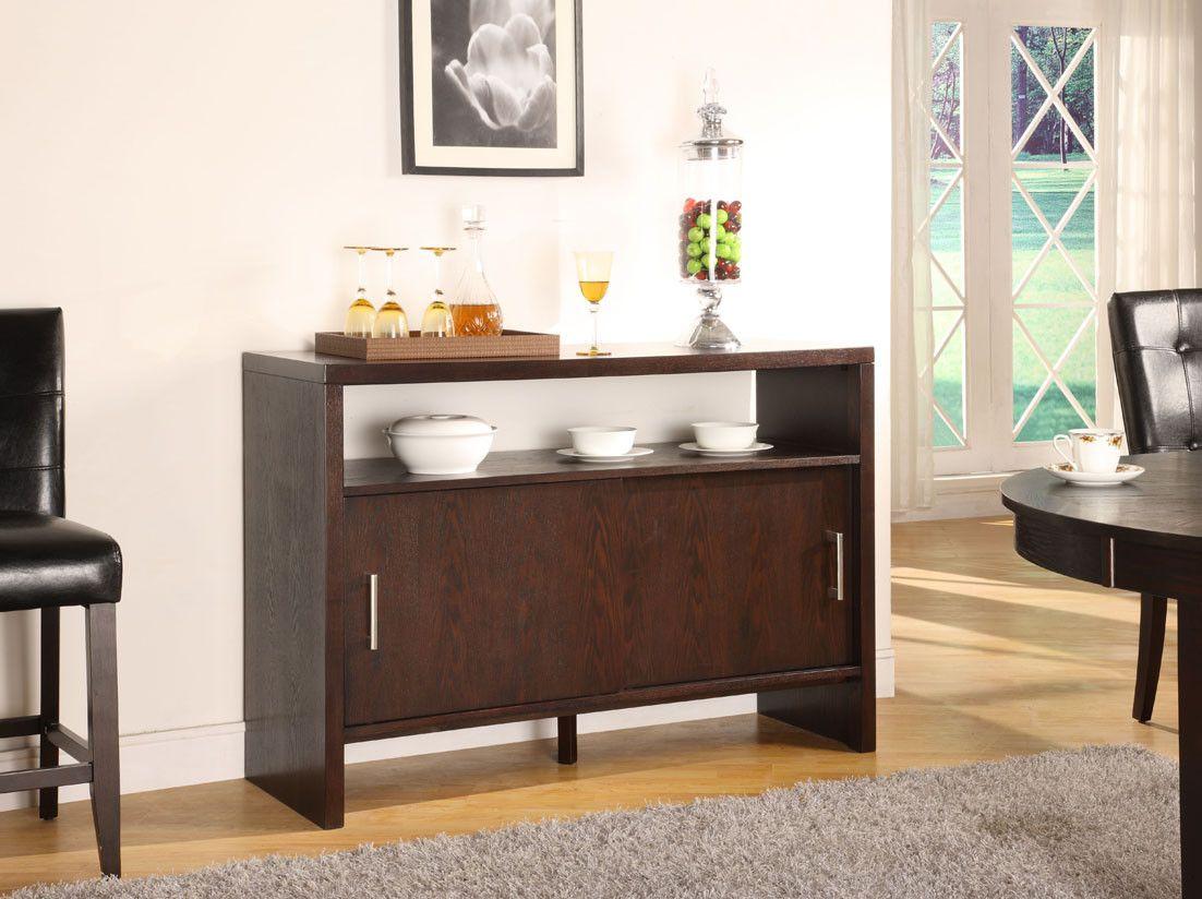Modus Bossa Sideboard Modus Furniture Stylish Sideboards Furniture [ 824 x 1102 Pixel ]