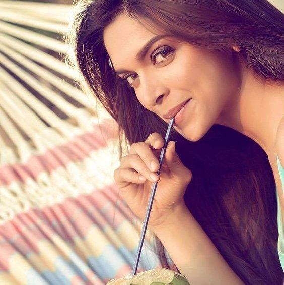 Deepika Padukone's Glowing Skin, Diet And Fitness Secrets ...