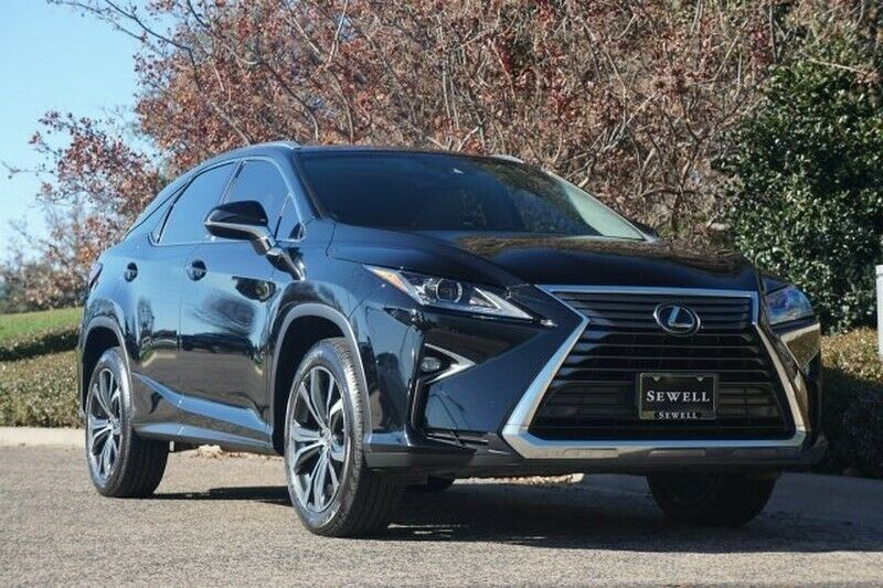 Used 2017 Lexus Rx Rx 350 2017 Lexus Rx Obsidian With 39806 Miles Available Now 2020 Is In Stock And For Sale Mycarboard Com Lexus Rx 350 Lexus Lexus Rx 350 2017