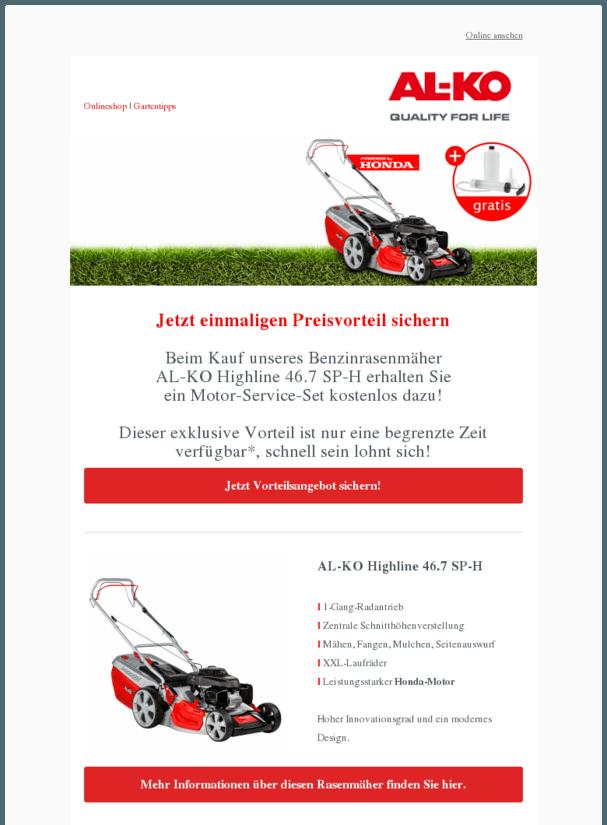 Unser Highlight Des Monats Wohnengarten Https Deal Held De Unser Highlight Des Monats Highlights Monat Wohnen