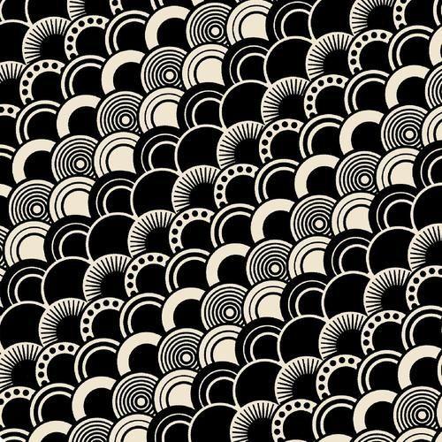 Found on patternsandprints.tumblr.com