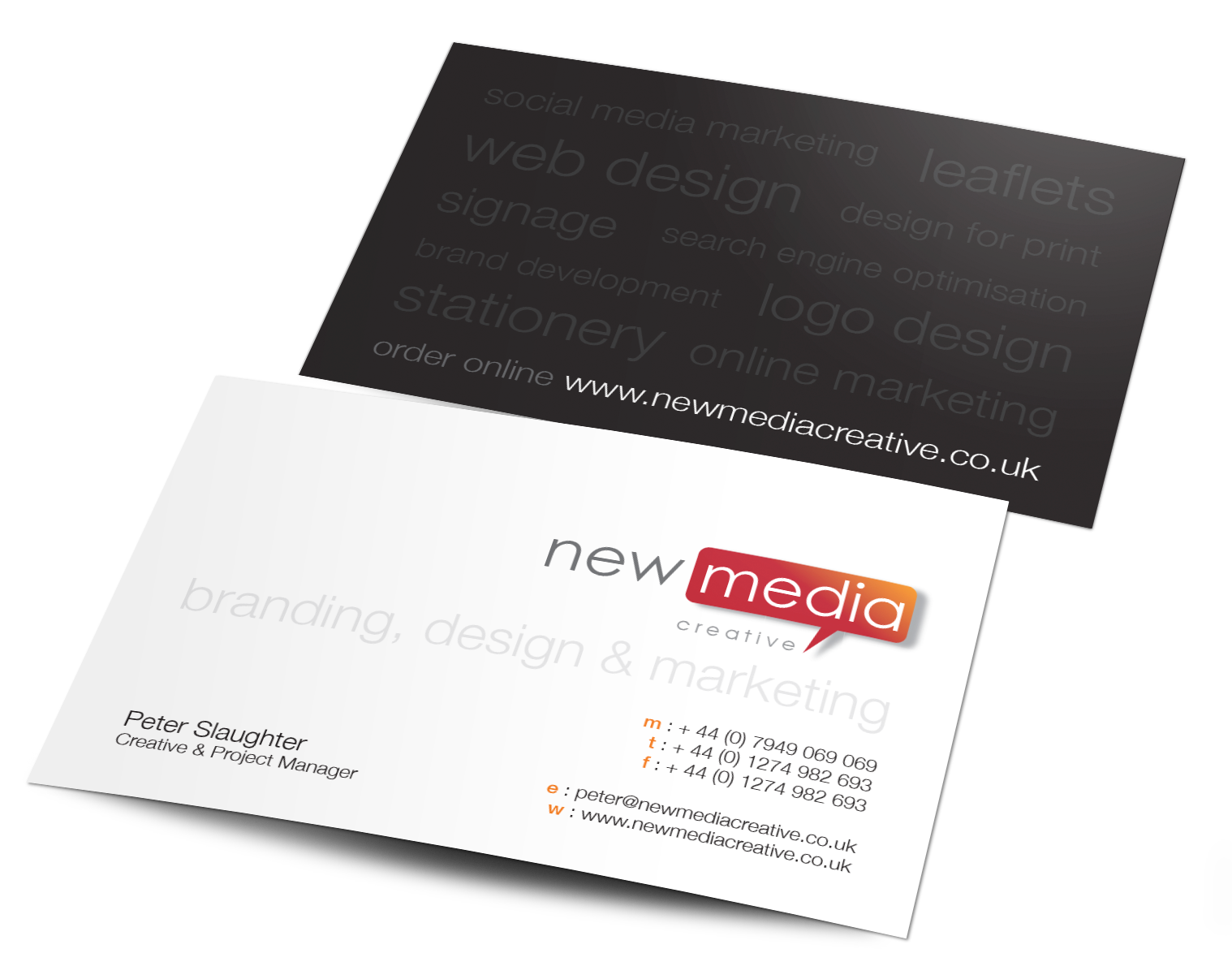 Free business cards online business card tips businesscardsonline free business cards online business card tips businesscardsonline reheart Images