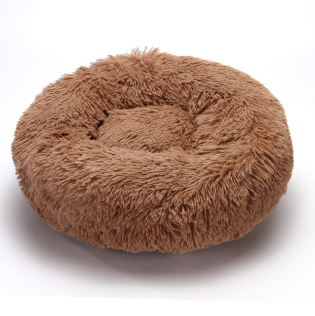 Marshmallow Cat Bed Heavenly Cat Co. Cat bed, Cat