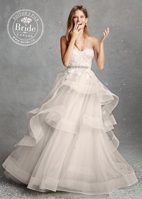 Image from http://www.bride.ca/wedding-ideas/images/Blog/Fashion/2015/Top-15.Wedding.Dresses/468/120-Monique-Lhuillier-Bliss-2015-Wedding-Dress-1518-ballgown-beaded-lace-bodice-tulle-layered-skirt.jpg.