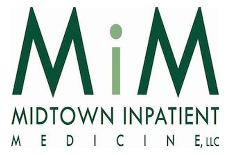 Midtown inpatient medicine llc is a denver company which