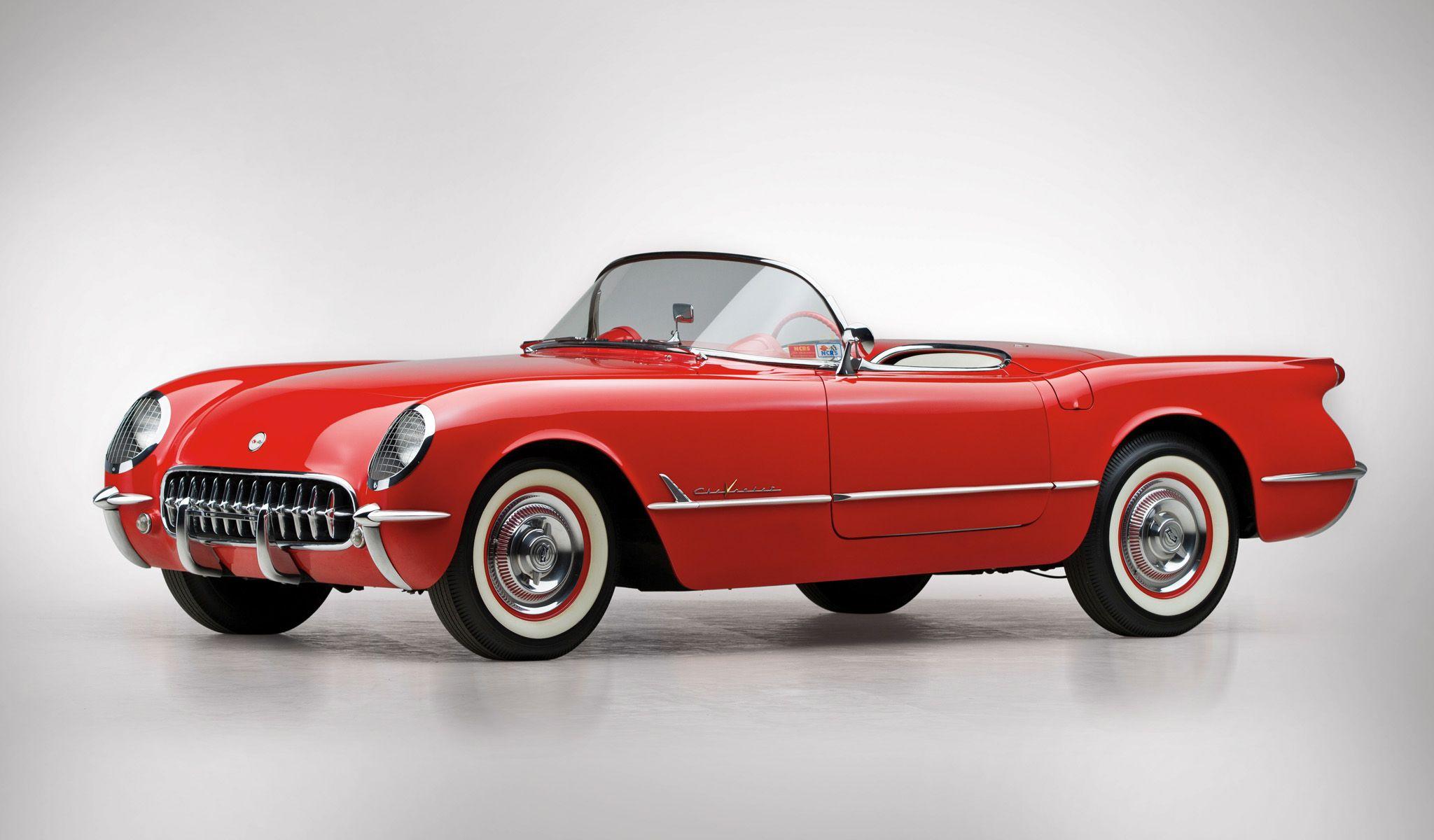 classic car classic cars