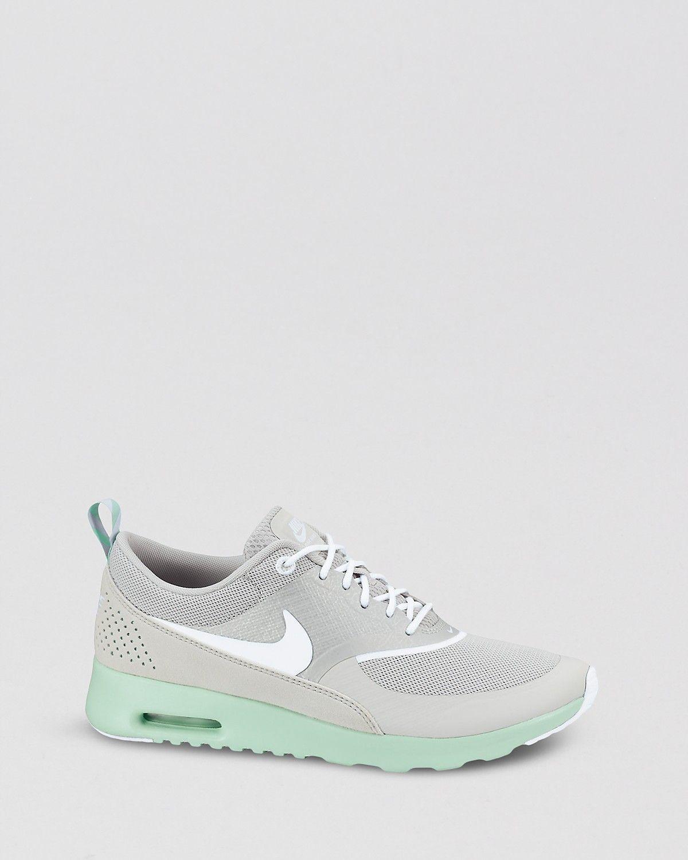 Nike Sneakers Women's Air Max Thea | Bloomingdale's