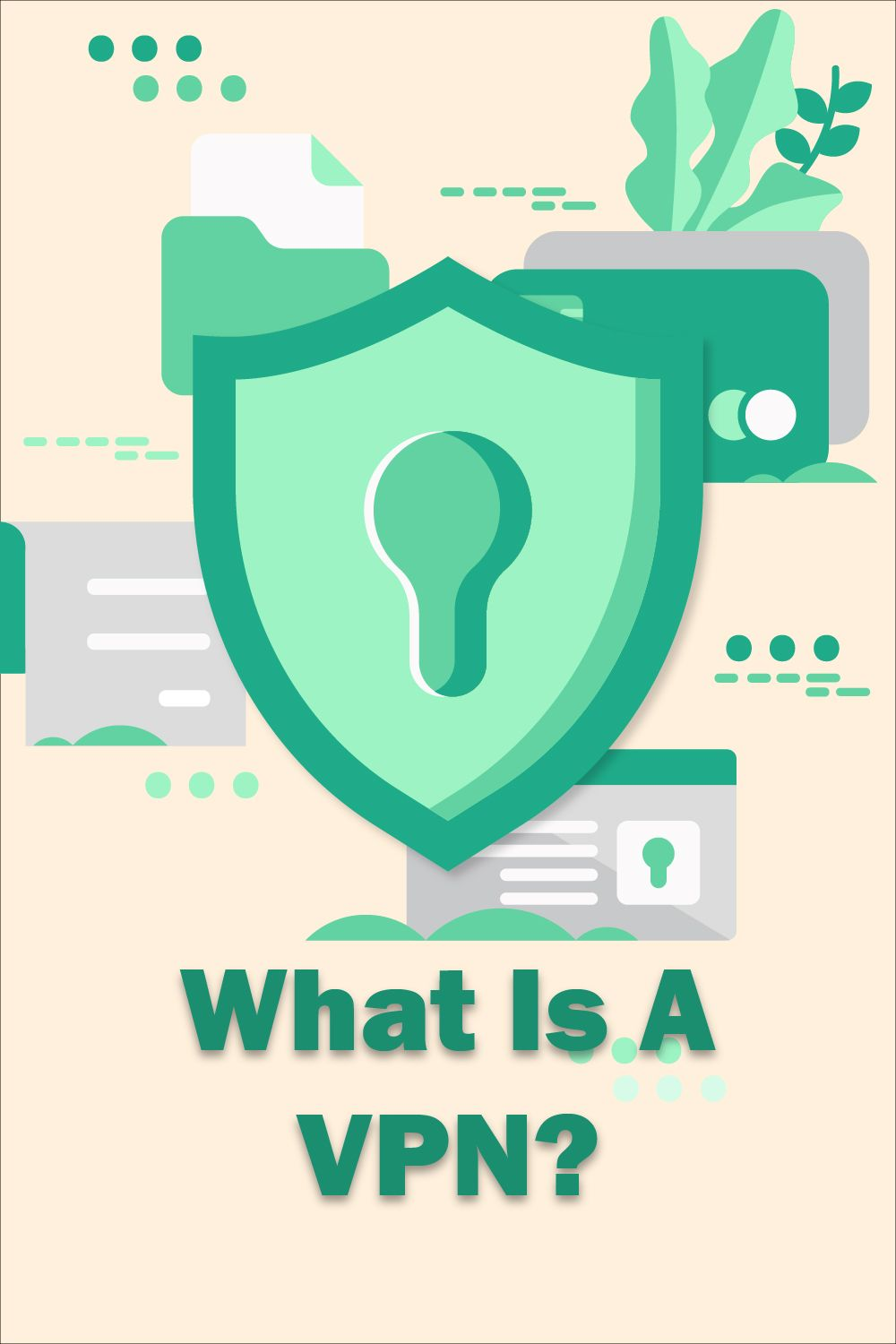 9ea621c6fb949238f704125d4efe46c2 - What Is A Vpn And What Is It Used For