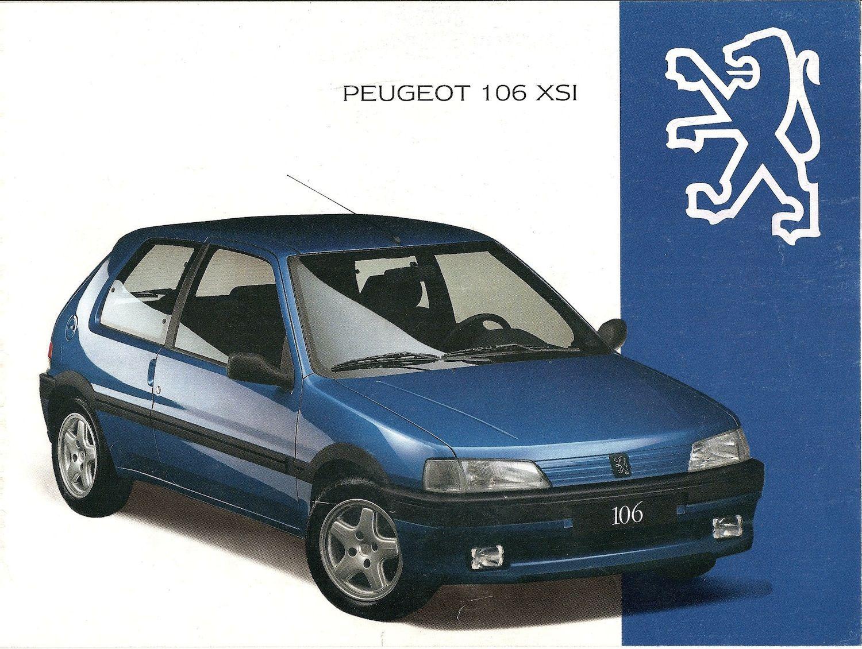 peugeot-106-xsi-1400-12