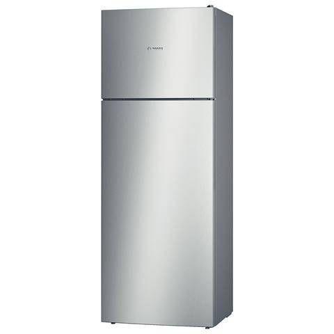 Bosch frigorifero doppia porta kdv47vl30 ad Euro 635.99 in #Bosch ...