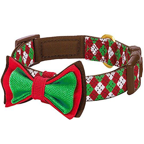 Blueberry Pet 8 Patterns Christmas Party Fair Isle Style Dog ...