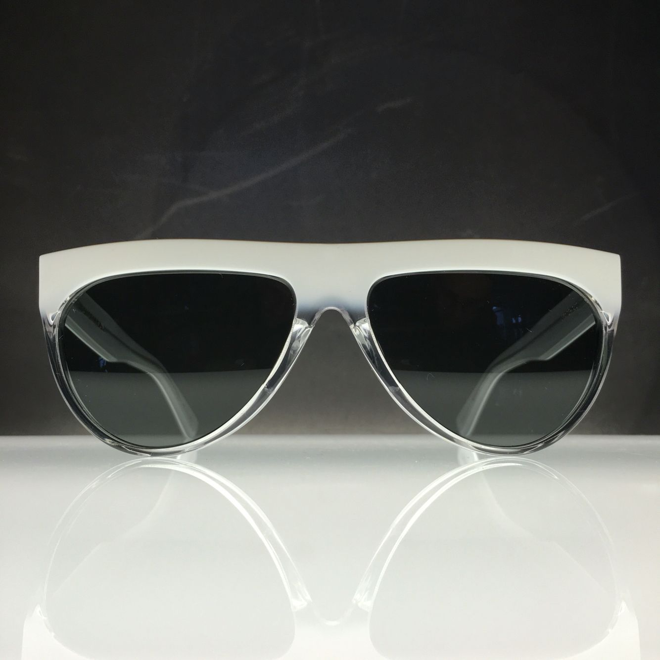 The Limited 002 From Kaneko Optical Striking Design Handmade