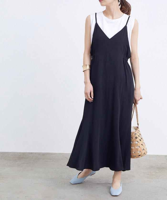 tradicional japanese おしゃれまとめの人気アイデア pinterest rc ファッション レディース スリップドレス ワンピース