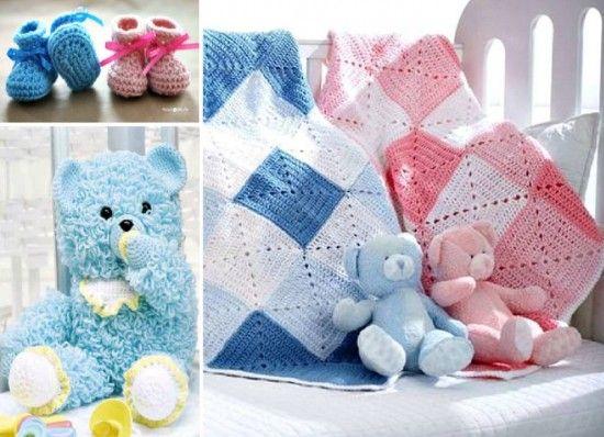 Free Baby Crochet Patterns Best Collection Free Pattern Crochet