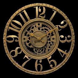 201 Pingl 233 Par M 255 M 255 Sur Steampunk Horloges D 233 Co Steampunk
