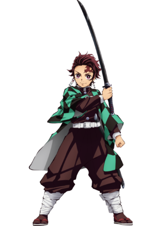 Pin By Anis Zul On Kimetsu No Yaiba Anime Slayer Demon