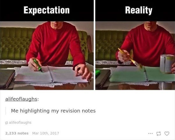 College Memes 30 Pics Funnyfoto Funny School Memes Funny Friend Memes Super Funny Memes