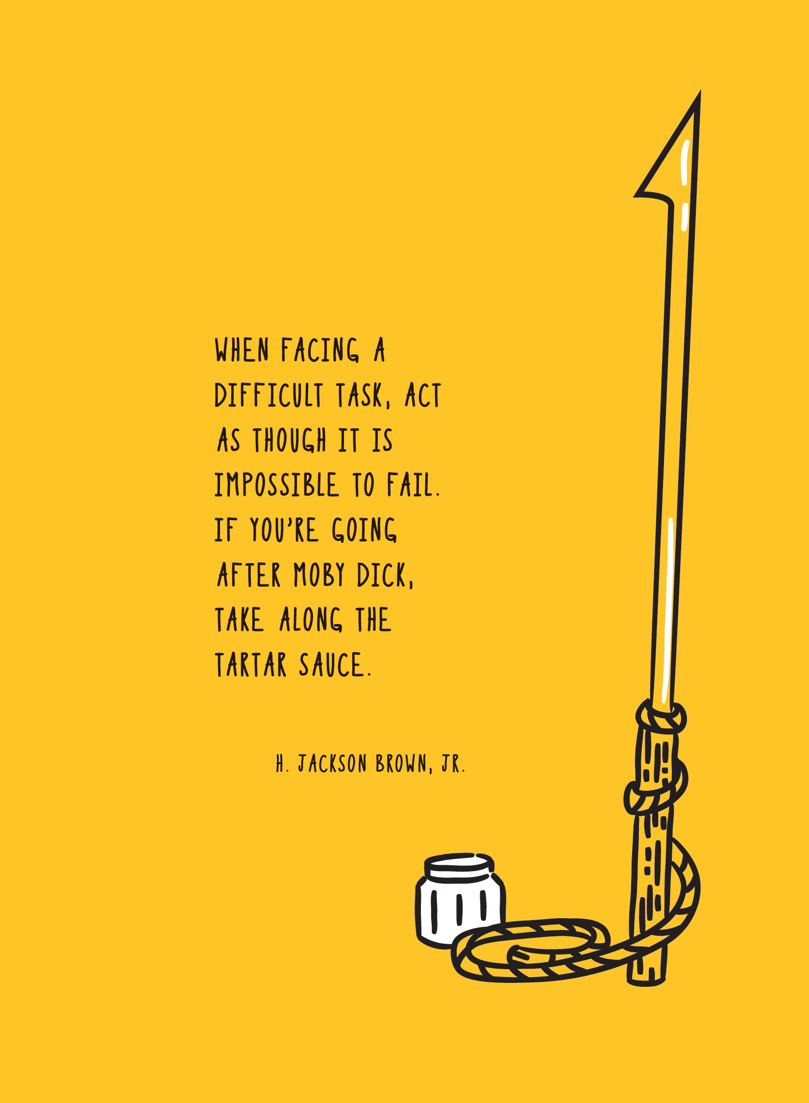 5 Insightful Quotes To Inspire Creative People