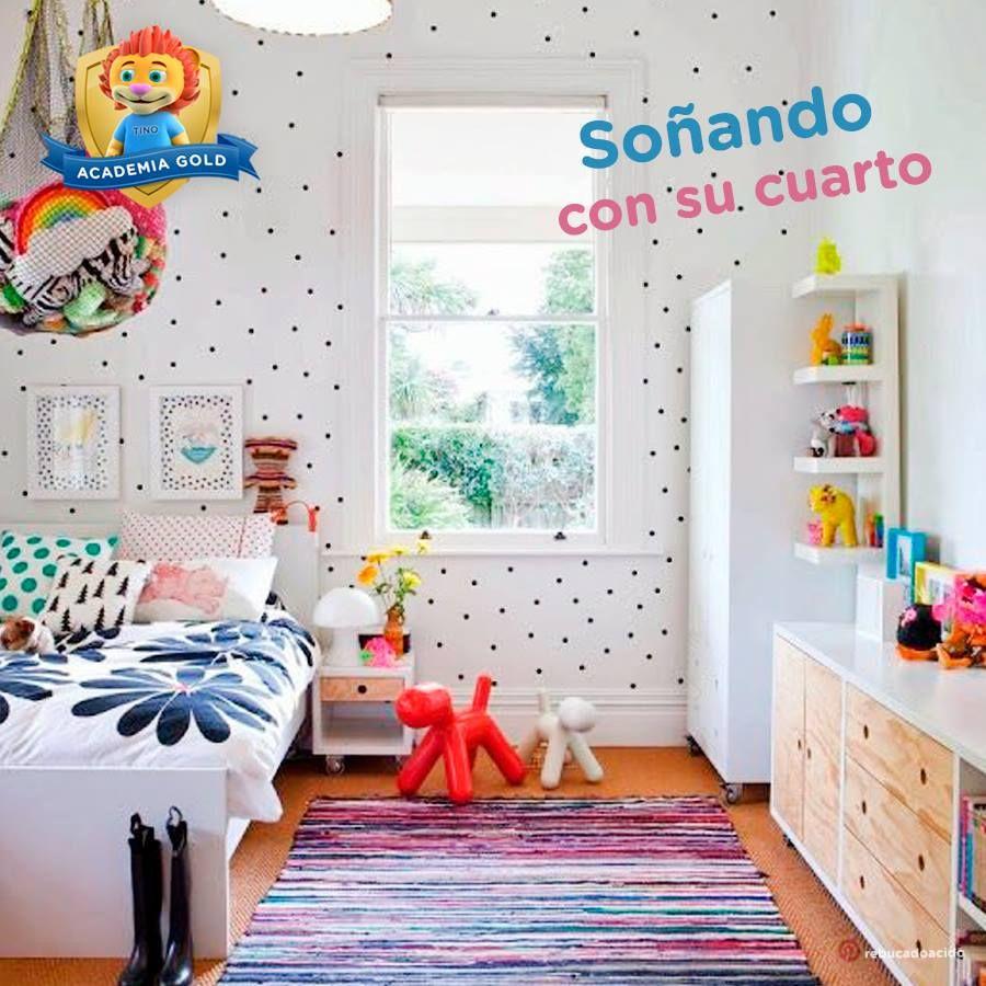 Estampados variados una gran gama de colores y tonos - Tonos de colores para paredes ...