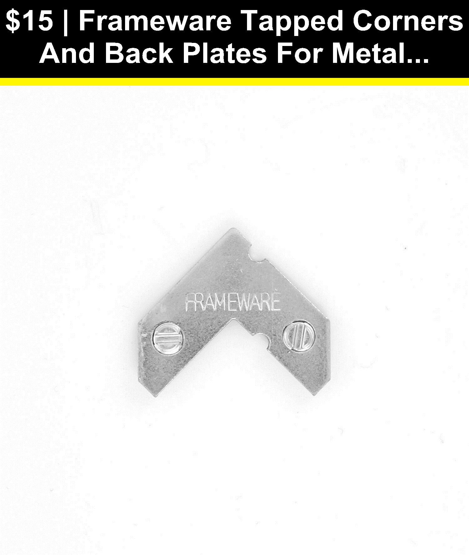Mat Board Center Pack of 25 Foam Core Backing Boards 3//16 11x14, Black