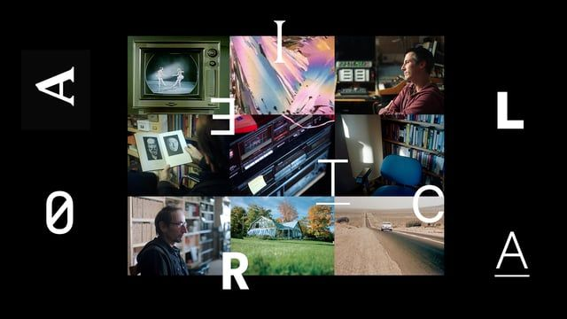 Directed by Andrew Sales Produced by Yours Truly for Vinyl Me, Please  Director of Photography, Michael Ormiston AC, Andy Trimbach Producer, Frances Capell Producer, Ash Christian UPM, Andy Petrilak Gaffer, Lou Blackmon Location Sound, Brian Cushin PA, Chief Coultman Sound Design and Mix, Jake Viator Archival Material, Paul de Jong  Production Company, Yours Truly http://yourstrulycreative.com In partnership with Vinyl Me, Please http://vinylmeplease.com  Special Thanks Zam...