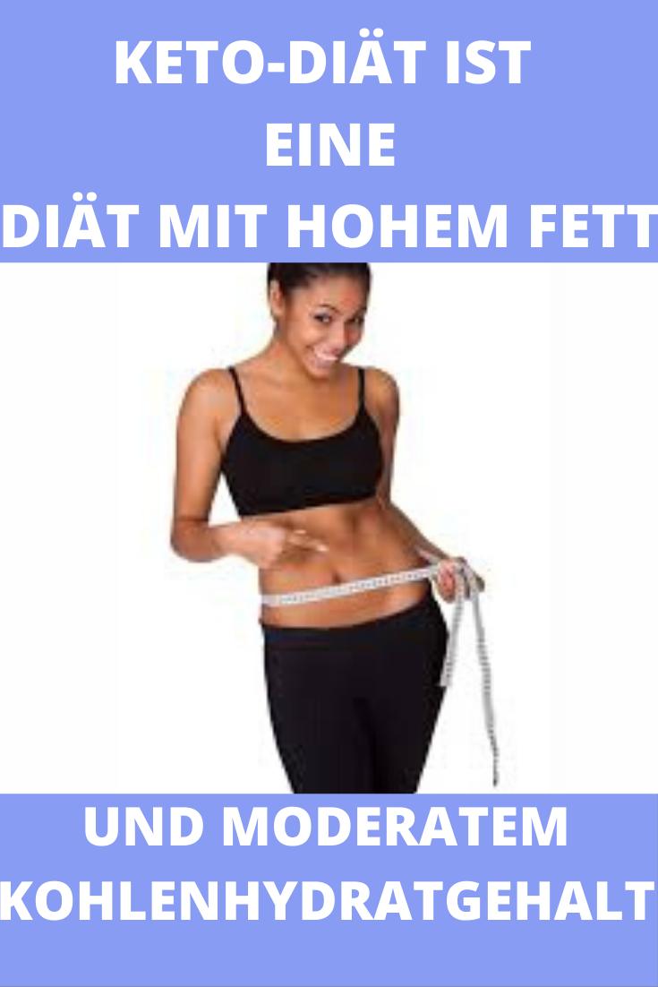 Diäten, um Gewicht zu verlieren, indem Sie ins Fitnessstudio gehen
