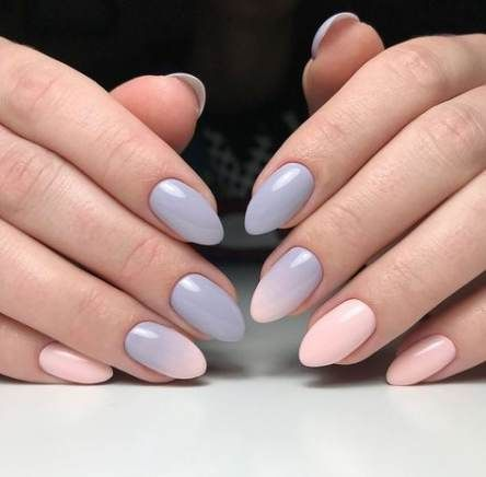 38 trendy nails design summer acrylic classy beautiful