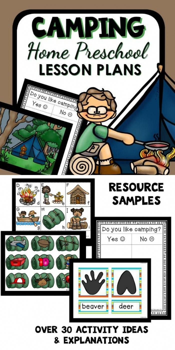 List Of Pinterest Teching Preschool At Home Ideas Lesson Plans