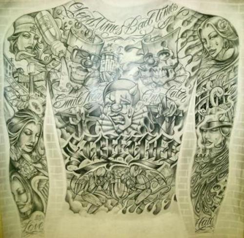 Boog Tattoo Designs Boog Tattoo Card Tattoo Designs Tattoo Designs