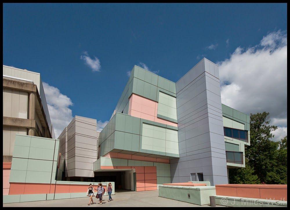 Superbe Architecture