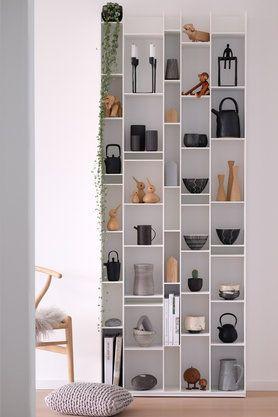 Solebich Einrichtung Interior Wohnzimmer GarderobenKerstinWocheEinrichtungWohnzimmerDekorationRegalCabinetFacility
