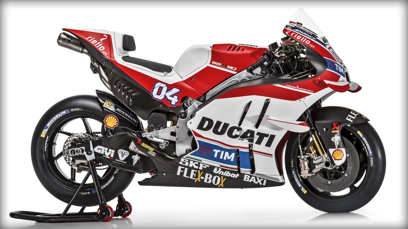 Delicieux Wallpaper Yamaha YZRM MotoGP K K Automotive Bikes