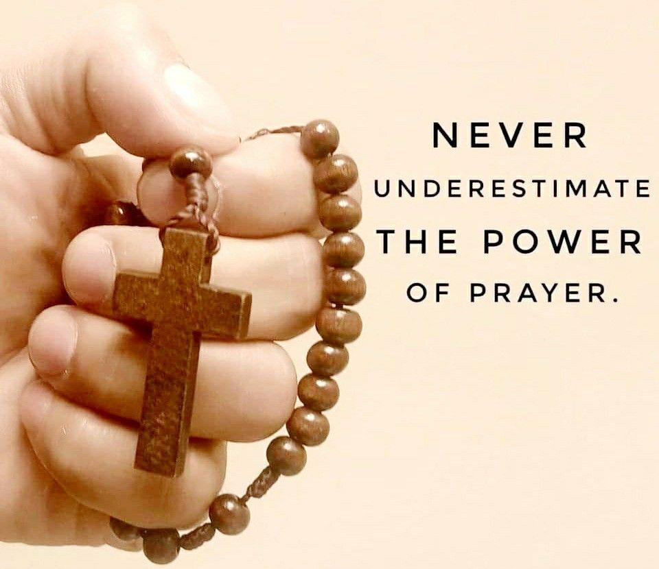 Pin by jonathan ricard on morning prayer prayer for