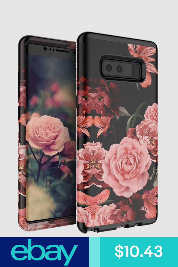 Cases Covers Skins Cell Phones Accessories Ebay Samsung Galaxy Note 8 Samsung Galaxy S6 Edge Cases Samsung Galaxy
