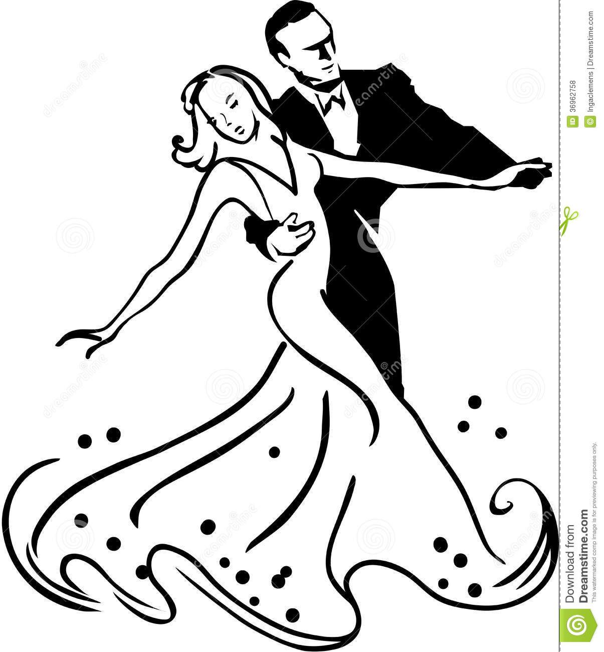 Dancing Drawings Drawings Dancing Drawing
