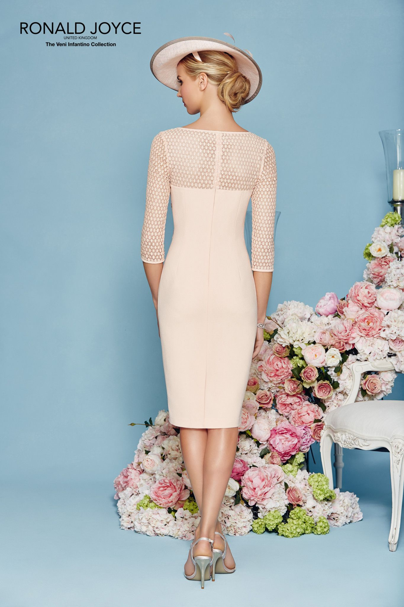 Pin by Amanda Semple on Wedding outfits | Pinterest