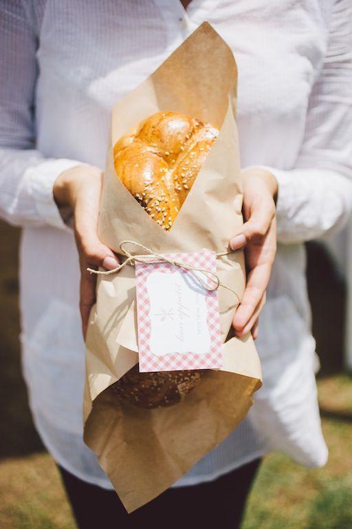 עיצוב: חתונת חצר מתוקה ואינטימית   בלוג חתונות