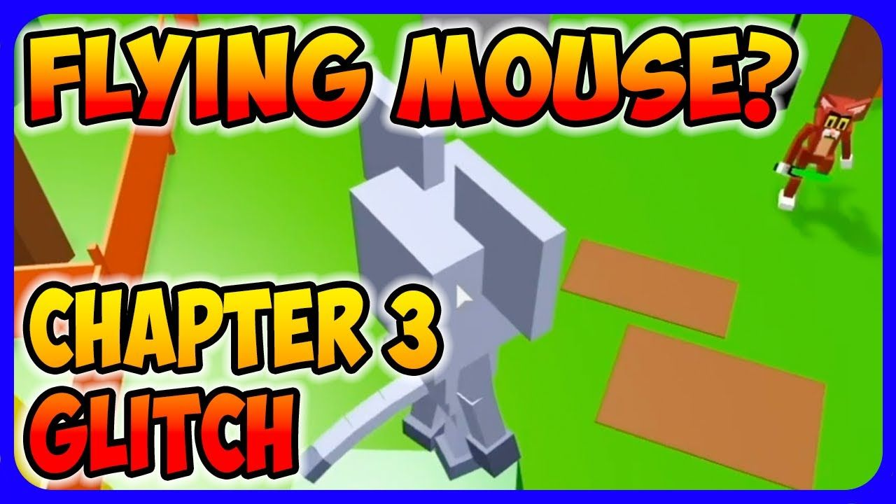 New Roblox Kitty Chapter 3 Flying Glitch Rgcfamily In 2020 Roblox Video Game Reviews Chapter