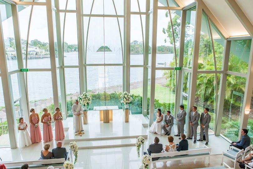 Clic Wedding Invitations Real Kyle Breeanna