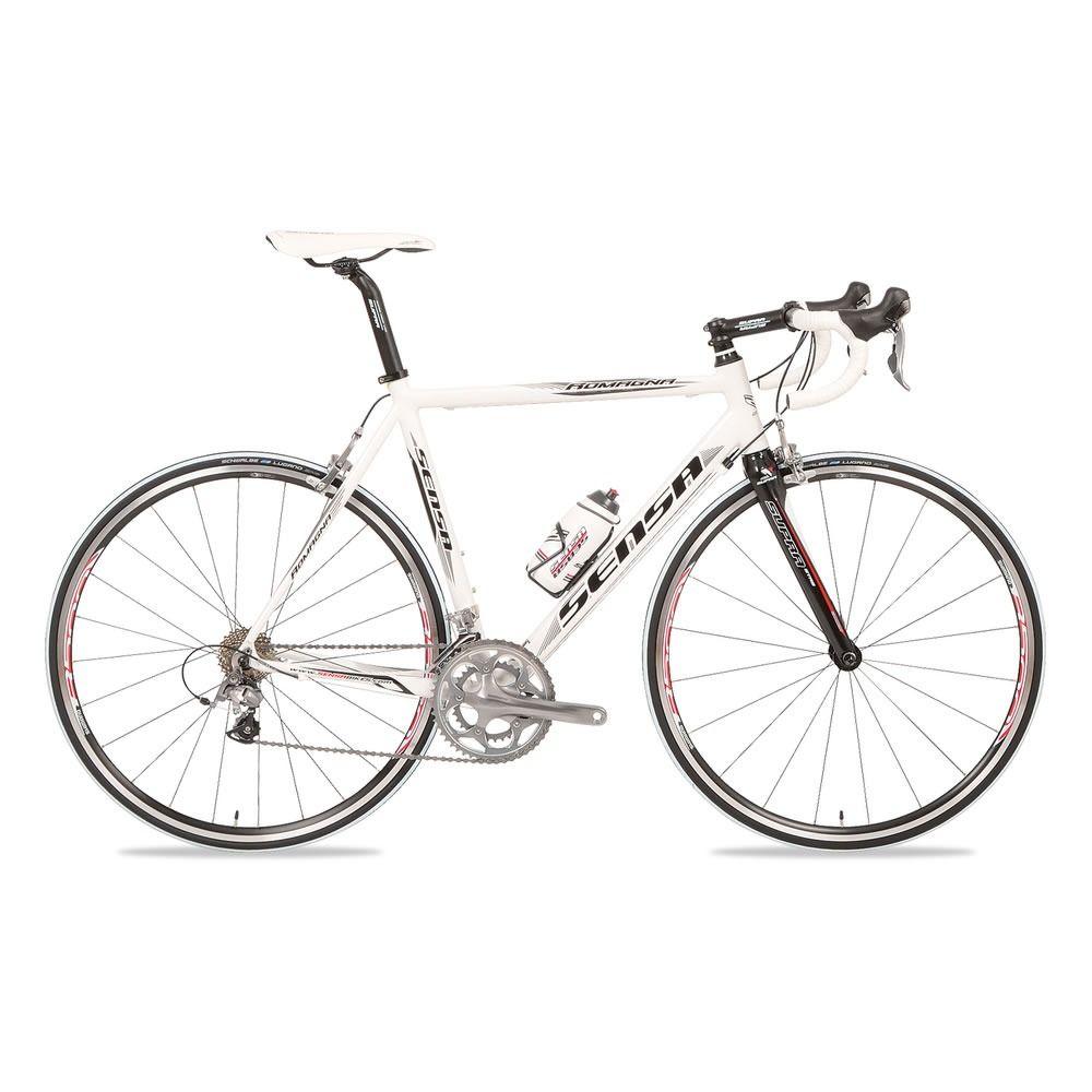 Road Bikes Sale Road Bikes Road Racing Bike Road Bike Sale Road Bikes