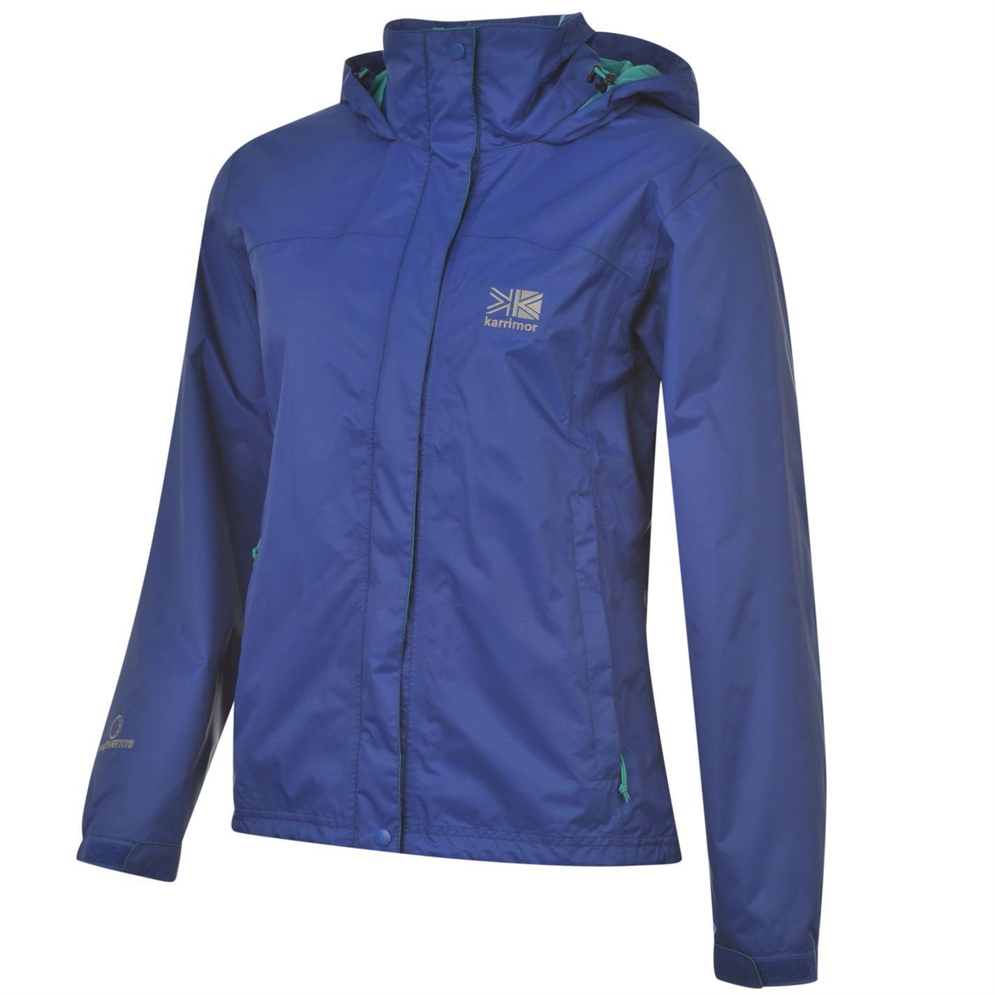 Karrimor | Karrimor Sierra Jacket Ladies | Ladies Jacket | Coats ...