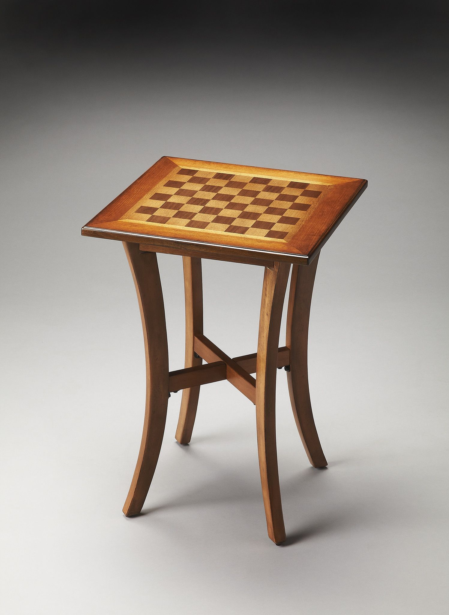 Butler Specialty Masterpiece Game Table 2632101
