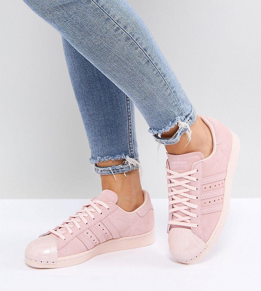 Consigue este tipo de deportivas de Adidas ahora! Haz clic para ver ... b6a4ad297a5