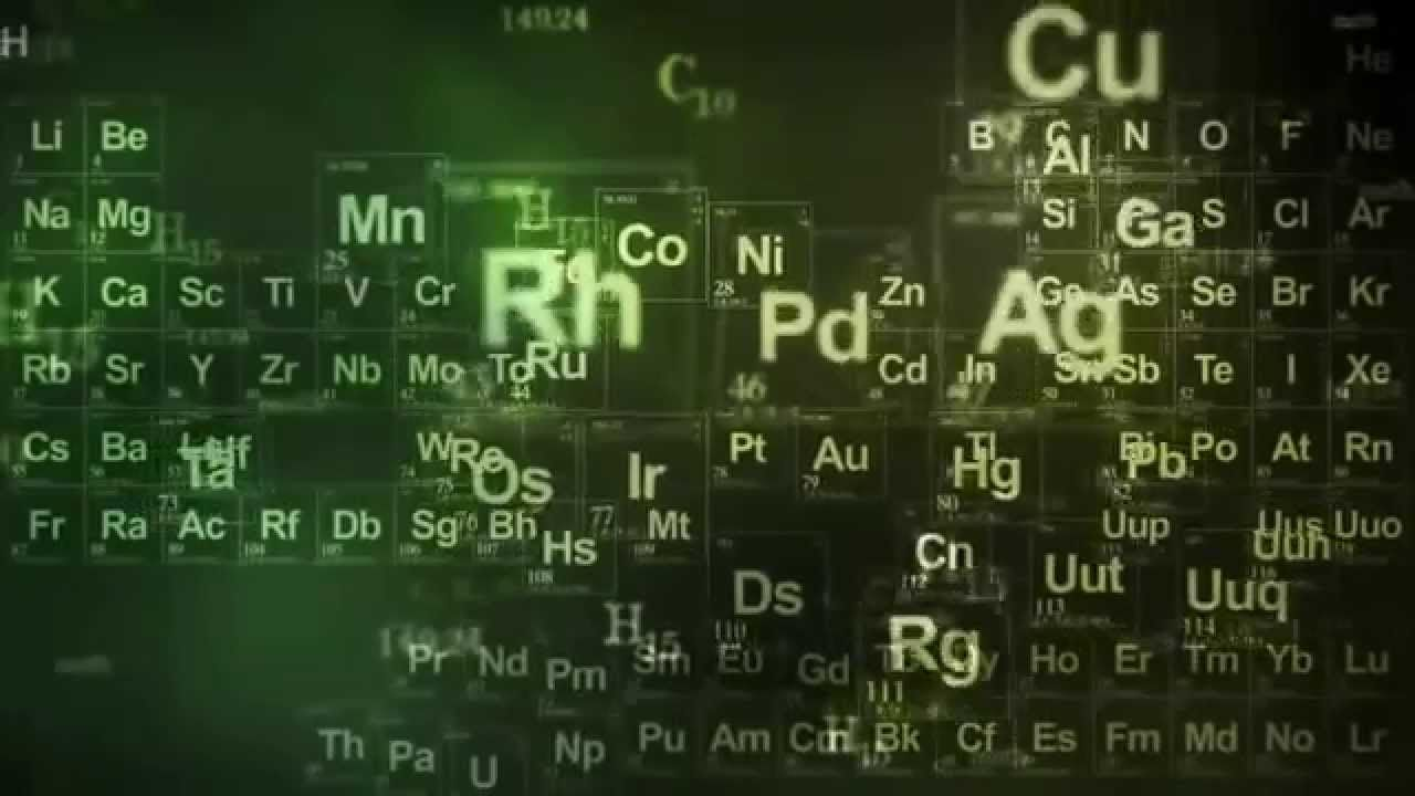 Breaking bad full theme song television theme songs pinterest breaking bad full theme song tabla peridicatema urtaz Image collections