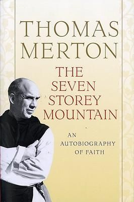 Thomas merton the seven storey mountain pdf