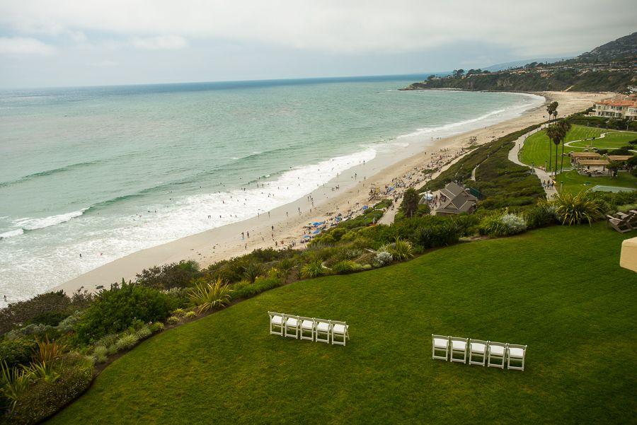 Laguna Niguel, Calif. #destination #wedding #beachwedding www.bestcoastphoto.com