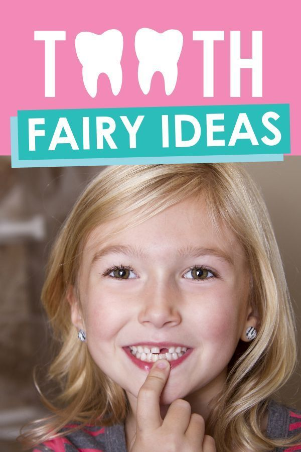 Tooth Fairy Ideas and Traditions   The Dating Divas