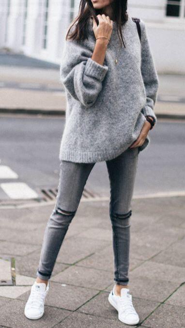 Trendy Fashion Fall, Fall outfits women, Fall fashion Trends