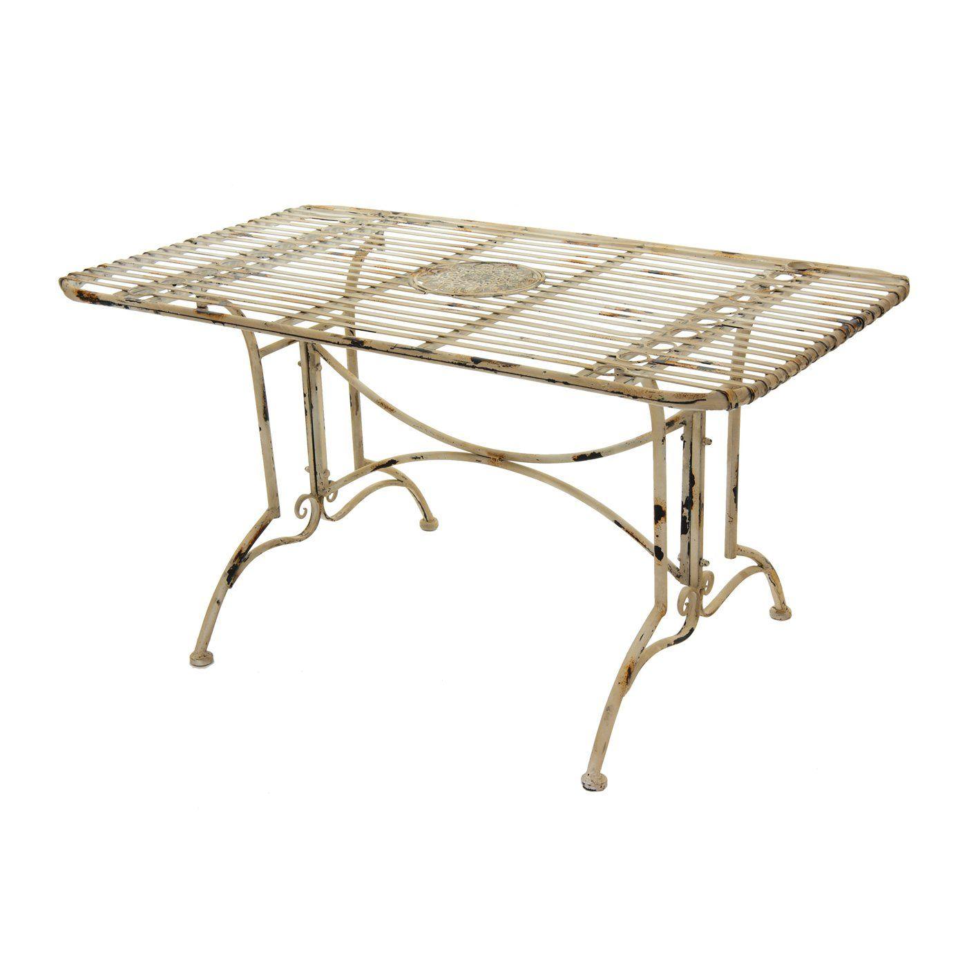 oriental outdoor furniture. Shop Oriental Furniture GF-TABLE2 Rustic Rectangular Garden Table At ATG  Stores. Browse Our Oriental Outdoor Furniture T